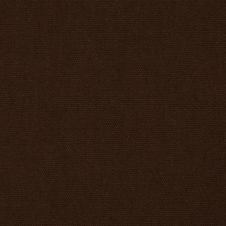 Color Swatch Dark Brown Moby Dick Inspiration