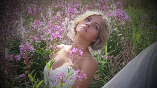 www.catalina-wedding.ru