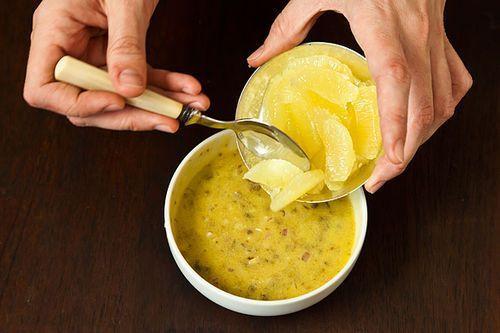 ... sauce thousand island dressing inspiring cooks nourishing homes see