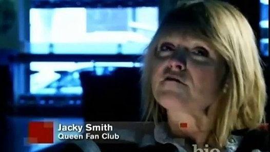 The QUEEN - Freddie Mercury Biography - Documentary Film - Video Dailymotion