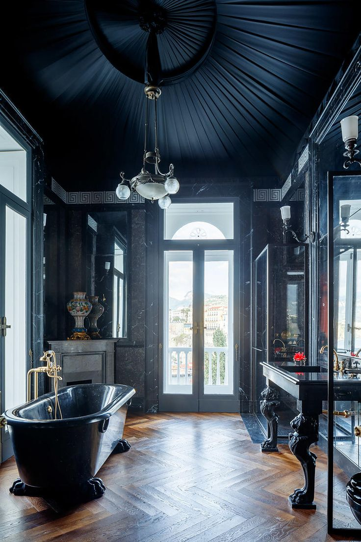 1000 best Bathrooms 4 images on Pinterest | Bathroom, Bathrooms and ...