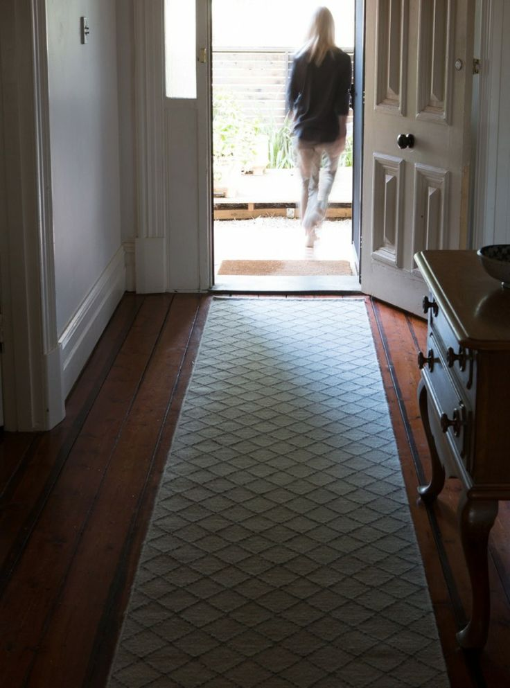 Twine Weave | Armadillo: http://armadillo-co.com/item-category/rugs/