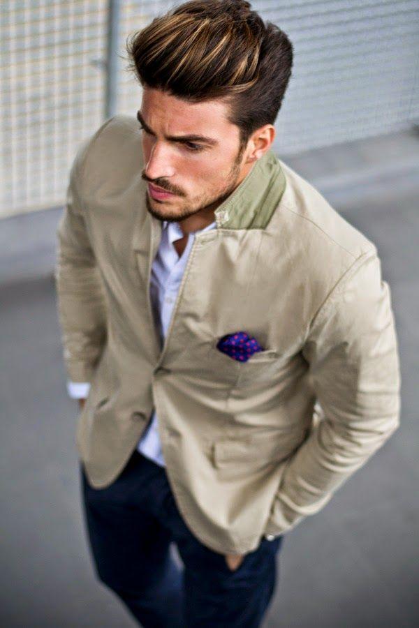 Préstimo ao Ego: Men's Style: Mariano di Vaio - Hot Rain http://prestimoaoego.blogspot.pt/2014/07/mens-style-mariano-di-vaio-hot-rain.html