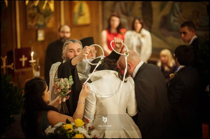 Greek Wedding in London http://www.neilpalmerweddings.co.uk/