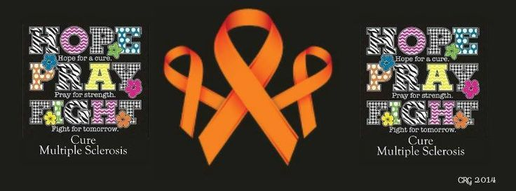 March is Multiple Sclerosis Awareness Month  Hope Pray Fight  Cure MS art by Cassandra   Multiple Sclerosis Awareness Ribbon #msawareness #curems #MSmonth #multiplesclerosis #WeAreStrongerThanMS