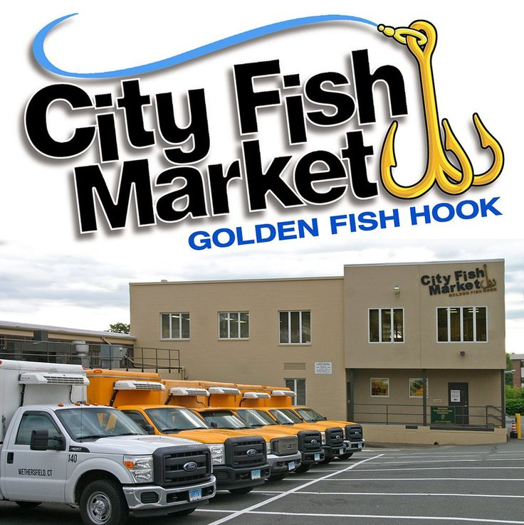 36 best all things city fish images on pinterest cities for City fish market menu