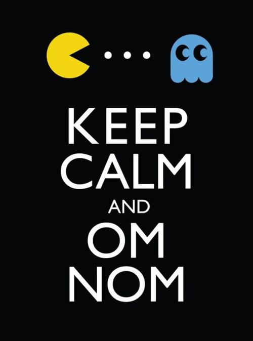 ... Keep Calm Q...