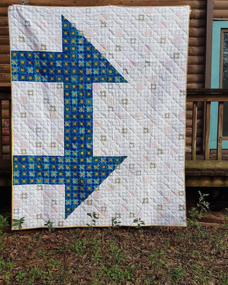 Amazing Job: 1000+ Images About Quilts, Quilts, Quilts On Pinterest
