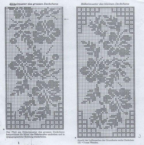 86fa58e765cd6c905d819fa104f17eda (500x503, 255Kb)