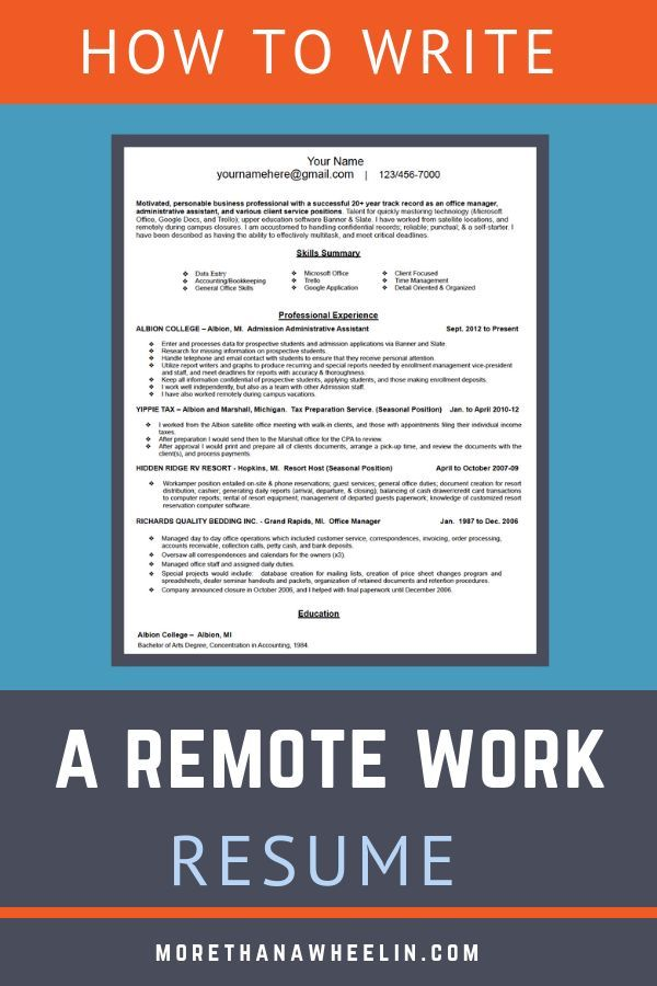 Remotework Is On The Rise There Are More Remotejobs Than Ever And Not Enough People To Fill Them Increase Your Cha Easy Online Jobs Remote Work Online Jobs
