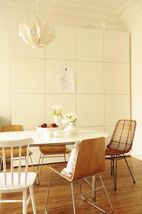 Die besten 25+ Ikea tv tisch Ideen auf Pinterest  Ikea sideboard tv, IKEA TV-Möbel und Ikea tv ...