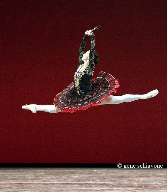 226 Best Images About Dance On Pinterest