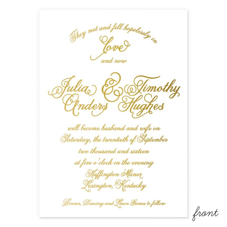 Most Expensive Wedding Invitations: 32 Best Foil Paper Images On Pinterest