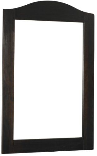 Bathroom Mirror Java 17 best images about bathroom mirrors on pinterest | brown mirrors