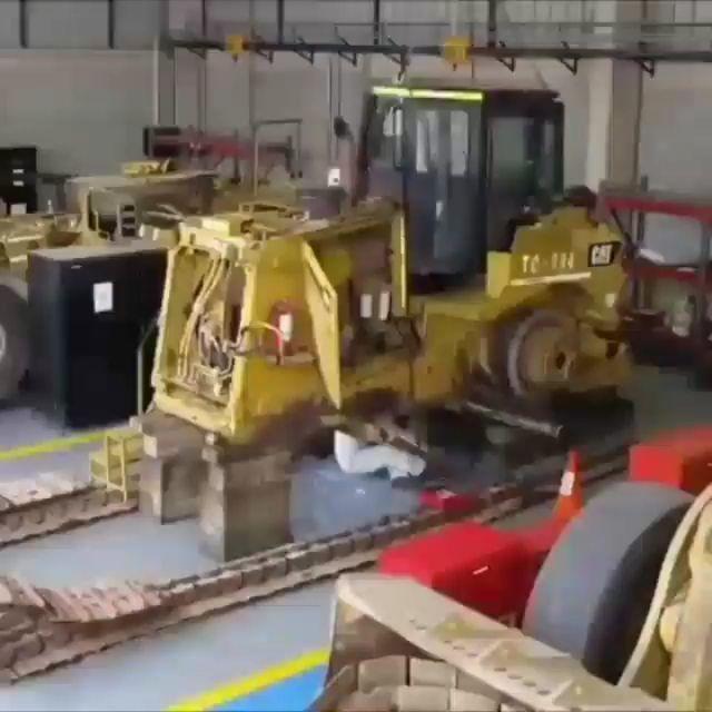 Engineering Engineer Autocad Civilengineering Tower Ideas Mechanic Chemistry University Movies Clip Iran Instagram English Earth مهندسی عمران مهندسی تکنول In 2020