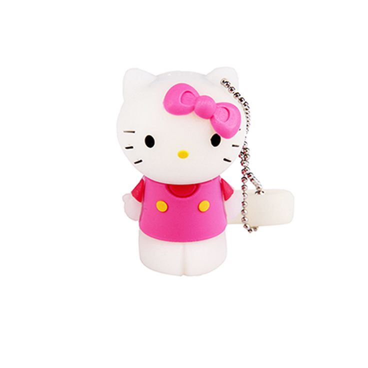 #funky #stationary #electronic #computer #laptop #devices #usb #pendrive #hellokitty #storage #funky #pendrives #cartoon