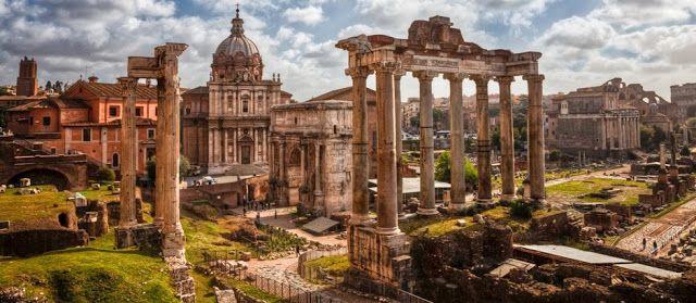 Dicas de como economizar na Itália
