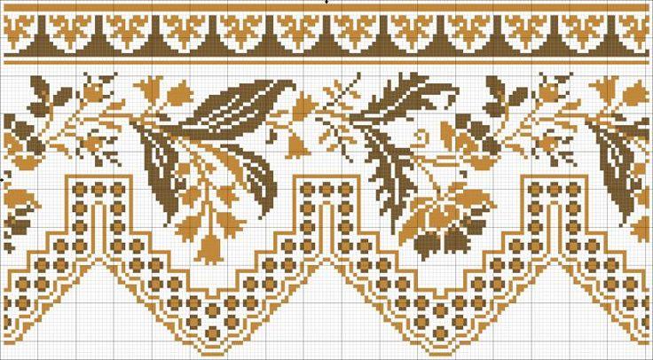 La moda elegante, Cádiz, 22 de septiembre de 1873. So many good free charts at this site