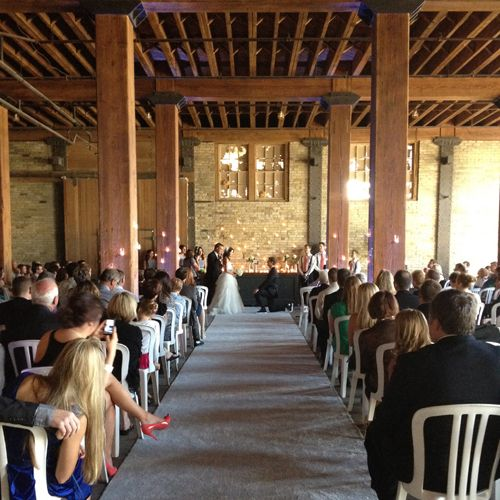 Milwaukee Wedding Venues: Best 31 Favorite Vendors And Spectacular Locations Ideas