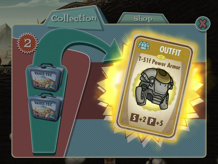[E3 2015] Bethesda Softworks Announce Fallout Shelter iOS Game | The Otaku's Study