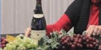 How to Make Wine Drip Bottles Using Old Crayons | eHow.com