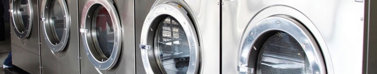 This site contains a wide range of different laundry machine reviews for only the best washing machines and tumble dryers.    As a mother of three children I understand the complications of getting the washing done in time. Thanks to this site I was able to find myself a suitable laundry machine for a very low cost.