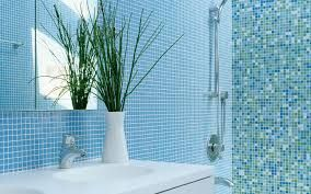 """""""Tips: Below are our general tips for choosing tiles for your dream home.  1. LIGHT COLOURS 2. BE ADVENTUROUS! 3. DON'T COMPROMISE 4. PLAN AHEAD 5. BLEND IN THOSE GROUT LINES 6. BIGGER IS NOT ALWAYS BETTER 7. USE BORDERS AND DECORS 8. CHECK THE SUITABILITY 9. MAINTENANCE – GET THE RIGHT ADVICE 10. DON'T BE AFRAID TO ASK FOR ADVICE"""""""