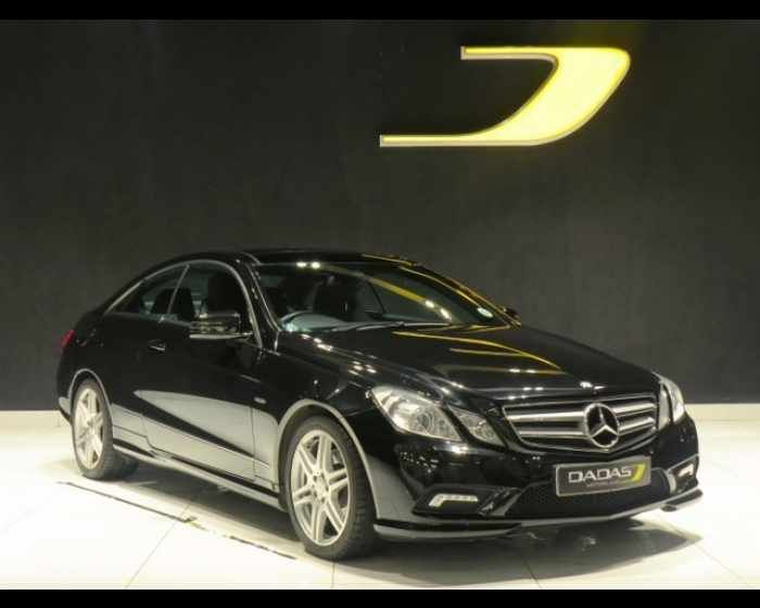 2011 MERCEDES-BENZ E CLASS COUPE E 350 COUPE , http://www.dadasmotorland.co.za/mercedes-benz-e-class-coupe-e-350-coupe-used-automatic-for-sale-benoni-gauteng_vid_6411223_rf_pi.html