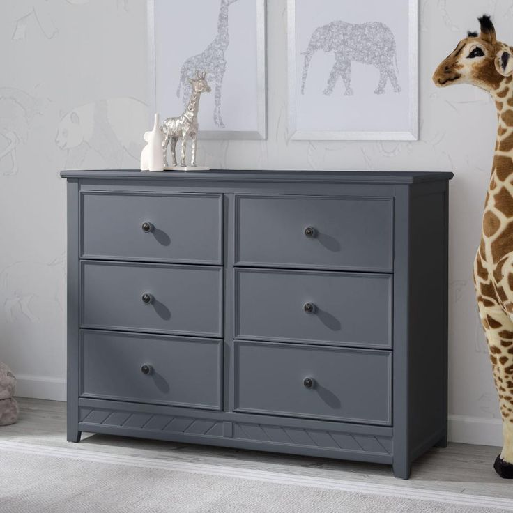 https://truimg.toysrus.com/product/images/delta-children-bennington-elite-6-drawer-dresser-charcoal-grey--9B0002C2.zoom.jpg