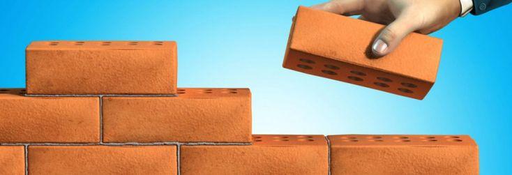 El proteccionismo nos perjudica a todos – El Economista – The Bosch's Blog