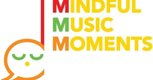 Emily's Kodaly Music Blog- Mindful Music Moments