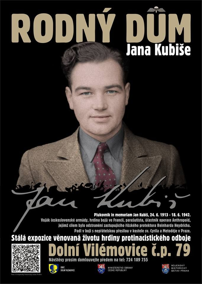 Jan Kubiš