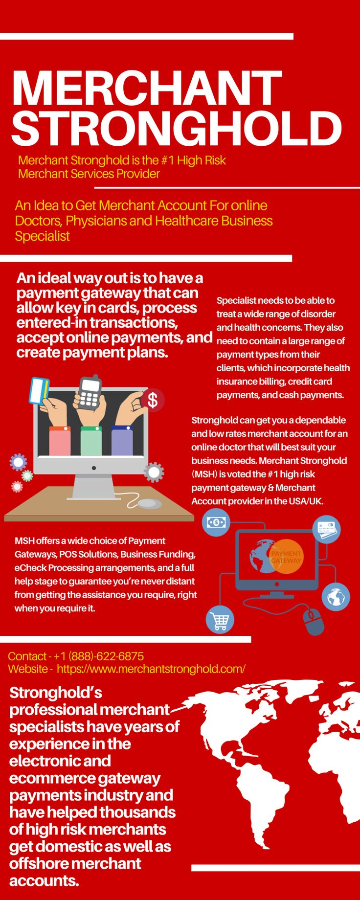 Best 25+ Merchant account ideas on Pinterest | Payday cake image ...