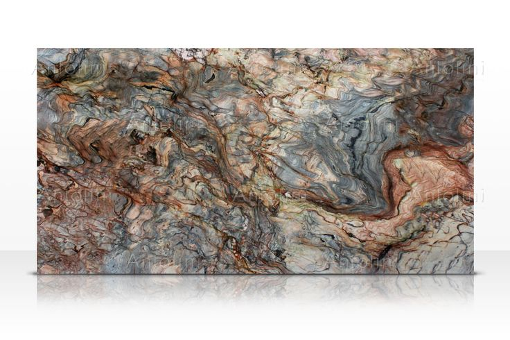 17 Best Images About Stone Slab On Pinterest Artworks