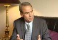 Depuis quelques jours, le nom de Moncef Cheikh Rouhou se répète dans les coulisses du gouvernement pour la succession de Mustapha Kamel Nabli, actuellement ancien gouverneur de la banque centrale. En effet, la troïka au gouvernement a décidé de mettre fin à la mission de M. Nabli à la tête de la Banque Centrale de [...]