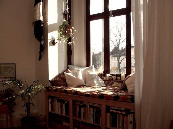 Erker mit podest neue wohnung pinterest podest for Wohnzimmer 4 x 10
