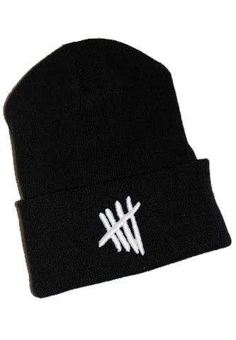 5 Beanie - Fresh-tops.com I ABSOLUTELY NEED THIS CAN SOMEONE BUY THIS AND SEND IT TOO ME!!! JK BUT SERIOUSLY, I ABSOLUTELY NEED THIS BEANIE!!!!! <3 <3 <3 <3 <3 5SOS @Luke Hemmings @5SOS♡ @Ashton Irwin @Calum Hood @Michael Clifford