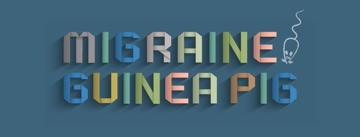 "Migraine and ""The Box"" -- Feeling Like a Guinea Pig with an Occipital Nerve Stimulator | Migraine.com"