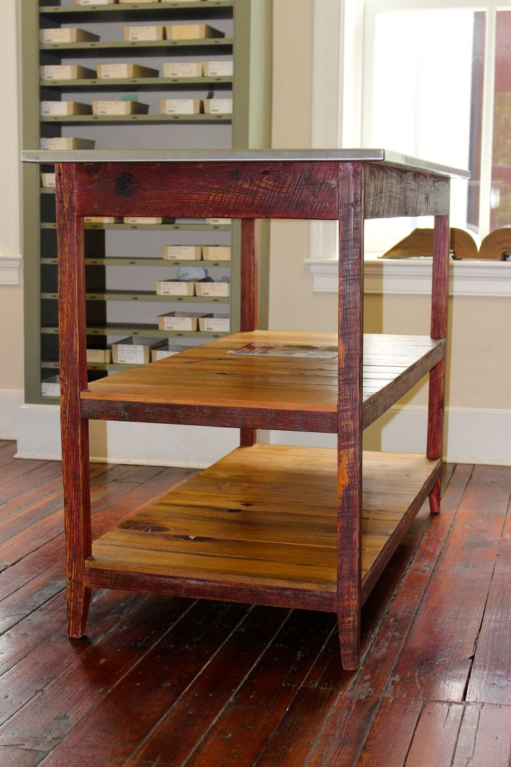 1000 Images About Steel Tops On Pinterest Preserve