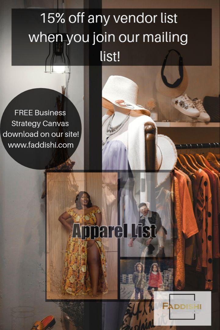 Clothing Vendor List Womens Wholesale Clothing Wholesale Clothing Vendors Wholesale Boutique Clothing
