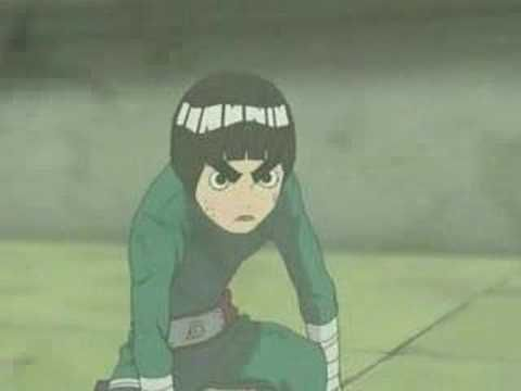 Rock lee vs Gaara - Linkin park - http://music.tronnixx.com/uncategorized/rock-lee-vs-gaara-linkin-park/ - On Amazon: http://www.amazon.com/dp/B015MQEF2K