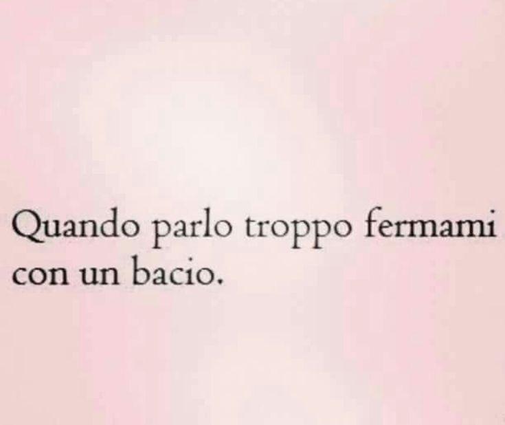 Fermami!! Ma per sempre!!! ❤️ #secontinuo #trombami ❤️