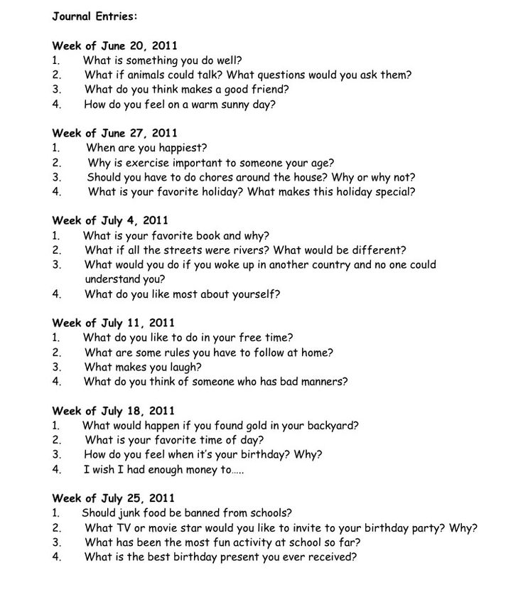 types of journal writing Types of writing argument journal double-entry journal  i am currently teaching creative writing and plan to use this tone and mood page for some additional.