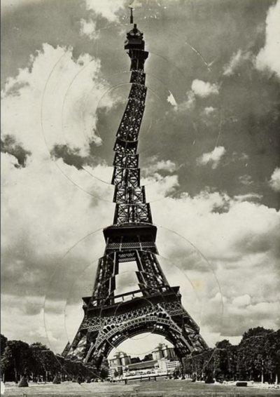 Célèbre 44 best PARIS images on Pinterest | Tour eiffel, Visual arts and World FB48