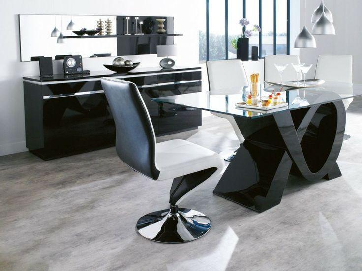 Sal n electra muebles salones mesa decorar for Muebles para decorar living