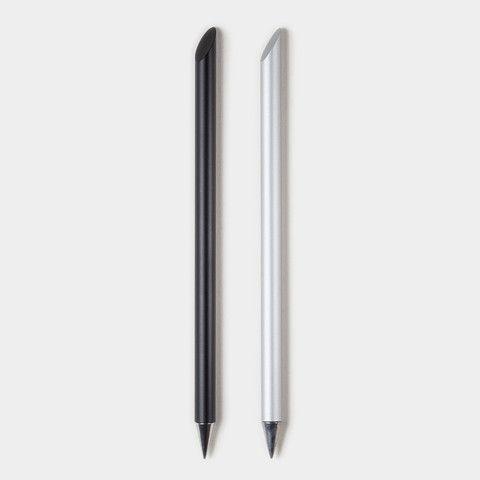 The Inkless Metal Pen