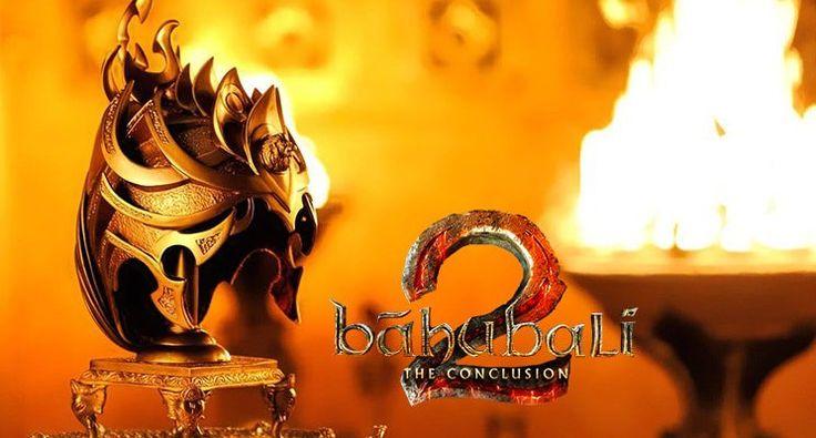 "If you're still wondering, ""Kattappa Ne Baahubali Ko Kyu Maara?!"", this is a must-read!   #Baahubali2 #Bahubali2 #BaahubaliTheConclusion"