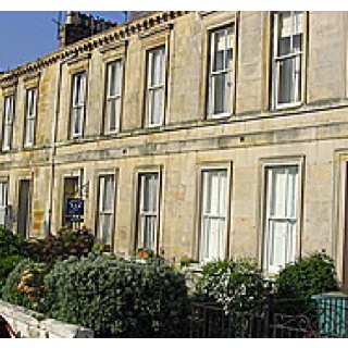 17 best images about ayr scotland on pinterest walking for 17 eglinton terrace ayr
