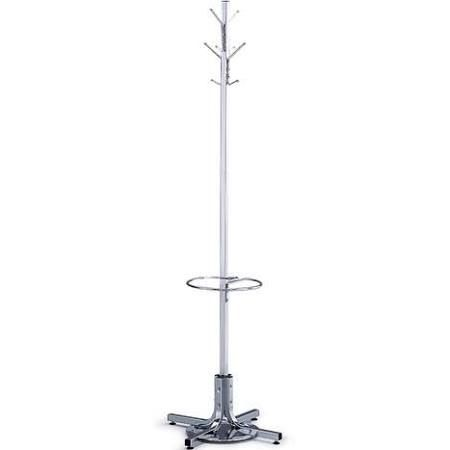 office coat stand - Google Search