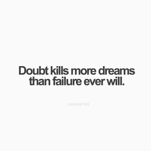 #quote